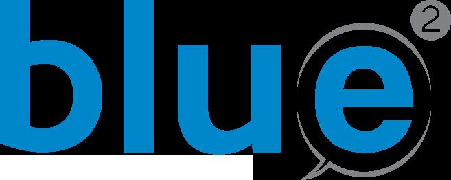 blue comunicatore simbolico autismo