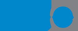 Blue-2-Logo-rgb-1 copia
